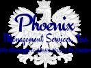 Phoenix Management